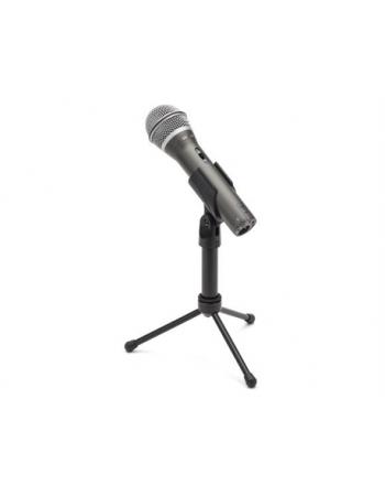 samson-q2u-recording-and-podcasting-pack-
