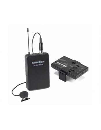 samson-go-mic-mobiler-lavalier-wireless-system
