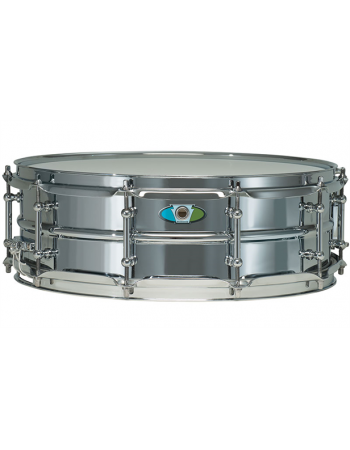ludwig-supralite-lw0515sl-snare-drum