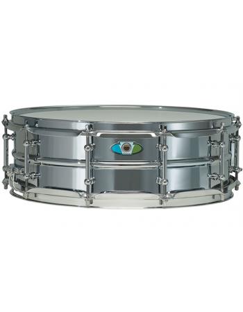 ludwig-supralite-lw0515sl-snare-drum