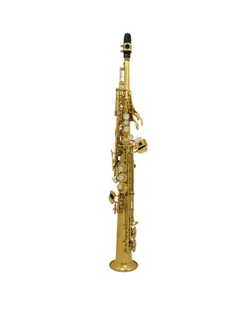 selmer-student-model-ss600-soprano-saxophone