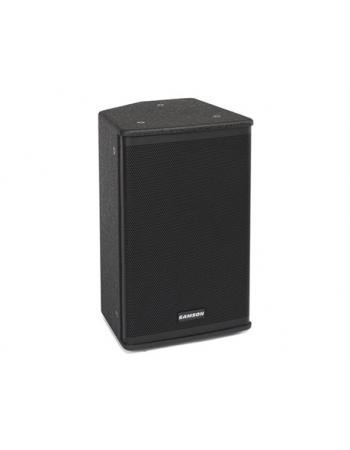 samson-rsx110-2-way-passive-loudspeaker