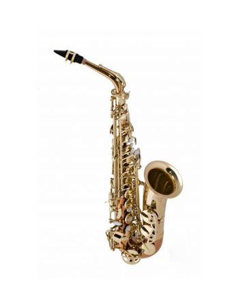 selmer-step-up-model-sas280r-alto-saxophone