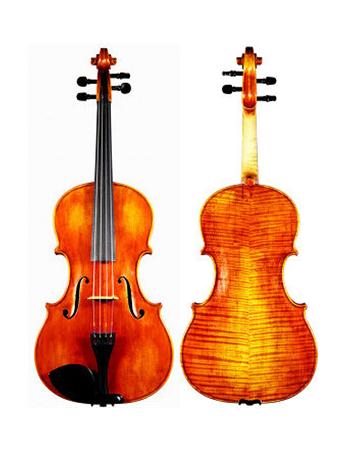 -krutz-avant-series-800-violas-