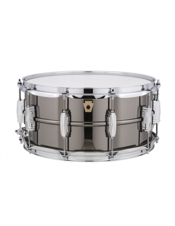 ludwig-black-beauty-lb417-snare