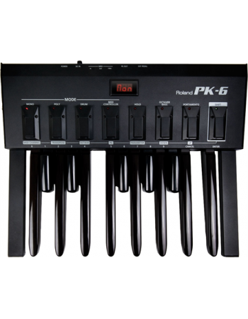 roland-pk-6-dynamick-midi-pedal