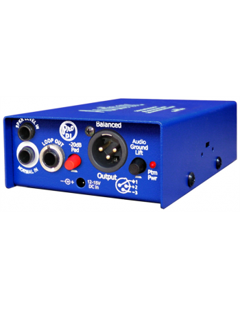 arx-pro-di-single-or-dual-channel-compact-direct-boxes