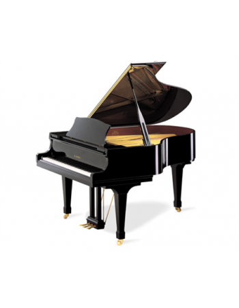 kawai-grand-piano-rx-1h