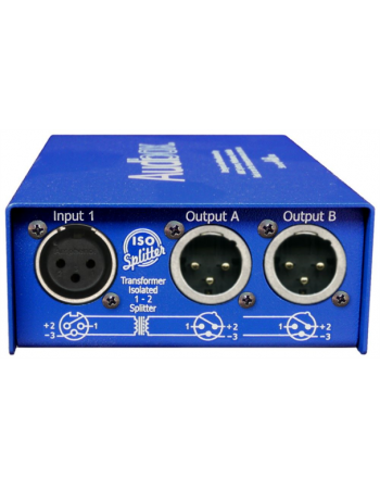 arx-iso-splitter-single-or-dual-channel-one-to-two-transformer-splitter