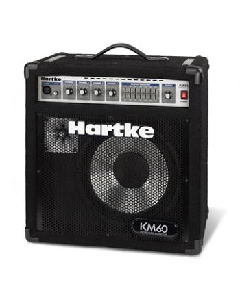 hartke-km-60-