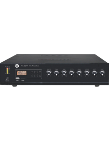 show-ta-3241-make-an-enquiry-multiplex-professional-amplifier