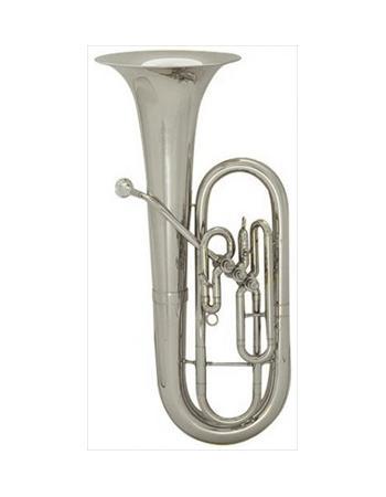 king-student-model-627sp-3-valve-baritone