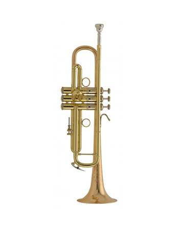 -bach-professional-model-lr19043b-bb-trumpet-
