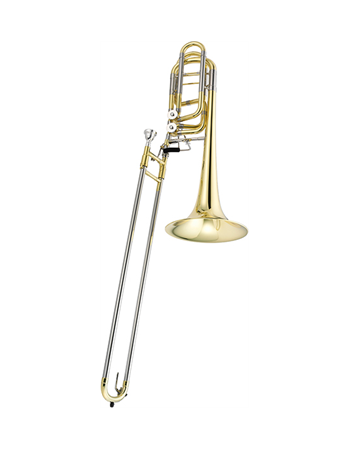 jupiter-1100-series-jtb1180-bass-trombone