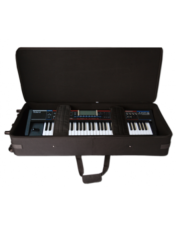 -gator-lightweight-keyboard-cases-gk-61-slim-