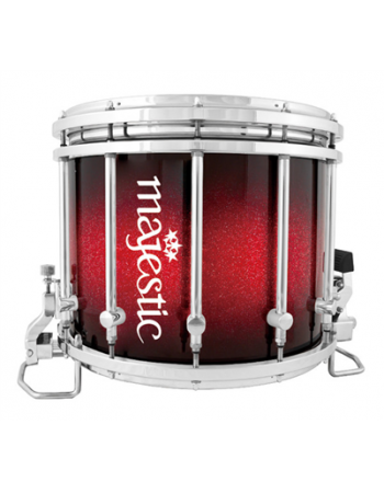 marching-snare-drum-xxc1412