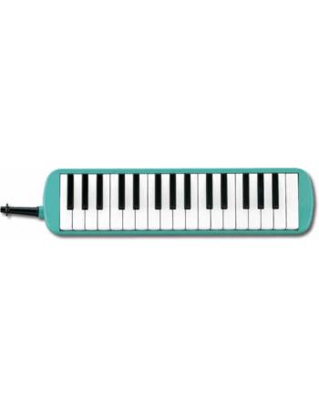 suzuki-mx32d-alto-melodion