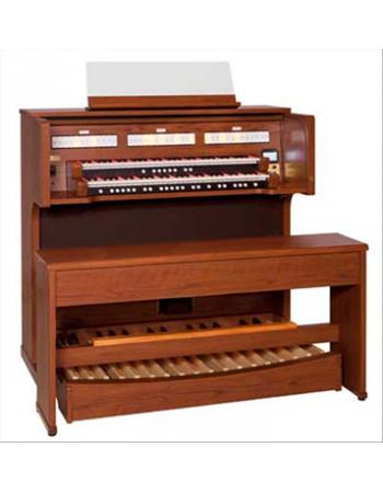 roland-c-380-classic-organ