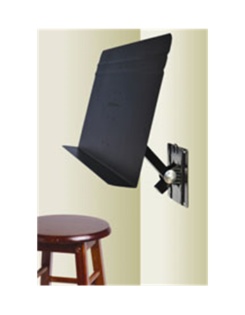 manhasset-music-stands-model-56