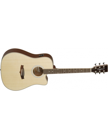 tanglewood-evolution-tw28-sln-ce-dreadnought