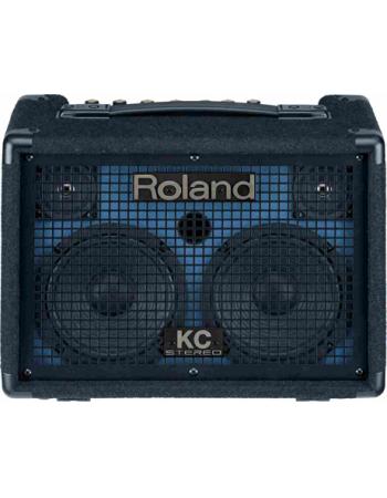 kc-110
