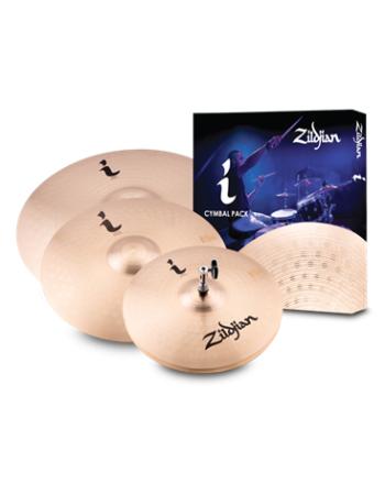 zildjian-i-standard-gig-pack