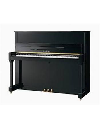 kawai-upright-piano-kx-21