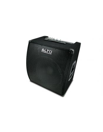 -alto-kick15-400-watt-instrument-amplifierpa-