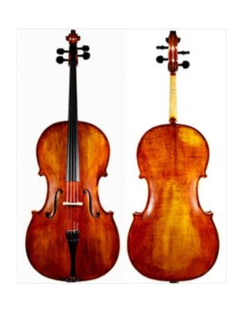 krutz-artisan-series-750-cellos
