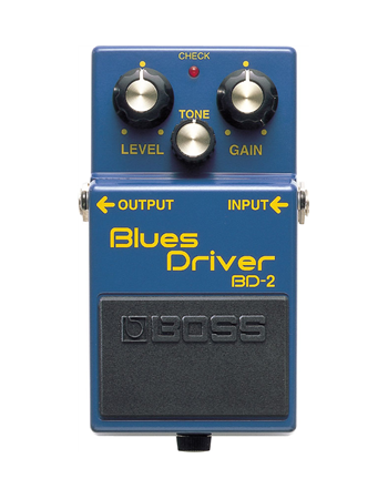 bd-2-blues-driver