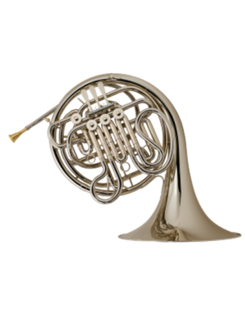 holton-professional-model-h179-double-french-horn