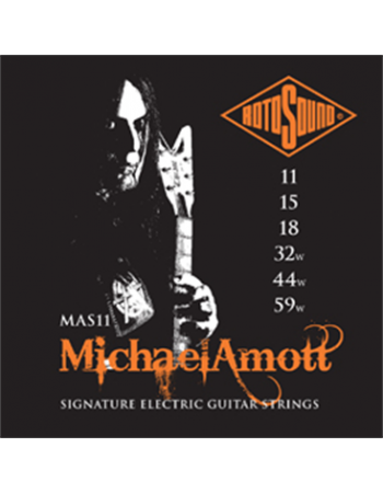 -rotosound-mas11-michael-amott-signature-set-nickel-on-steel-