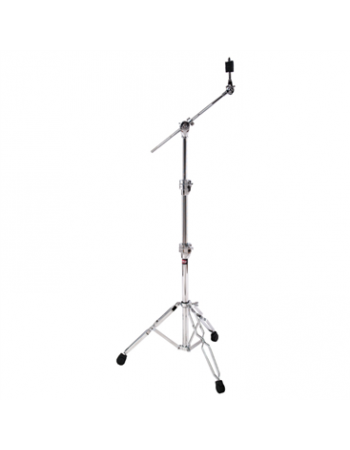 gibraltar-6709-pro-double-braced-boom-cymbal-stand