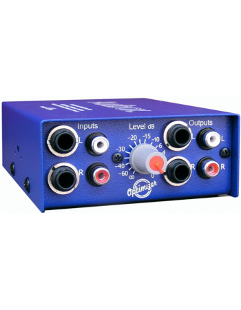 arx-audibox-iso-optimizer-dual-channel-transformer-isolated-level-impedance-optimizer