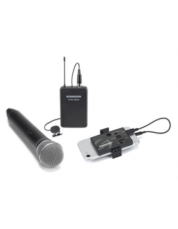 samson-go-mic-mobiler-professional-wireless-system-for-mobile