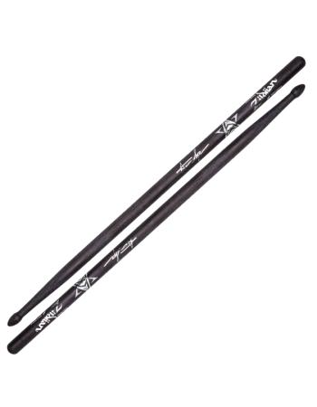 zildjian-aaron-spears-artist-series-drumsticks-zasasp