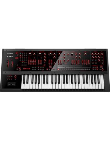 -roland-jd-xa-analogdigital-crossover-synthesizer-