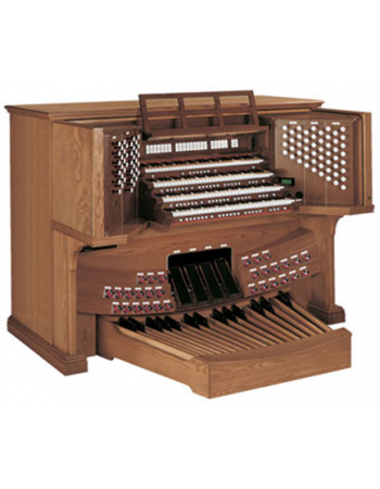 rodgers-masterpiece-series-1058-organ