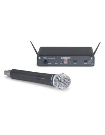 samson-concert-88-handheld-16-channel-true-diversity-uhf-wireless-system