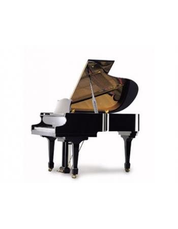 samick-grand-piano-sig-57d-ebony
