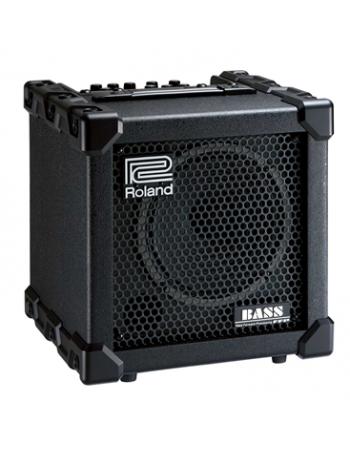 cube20xl-bass