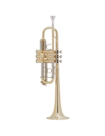 -bach-professional-model-c180l239-c-trumpet-