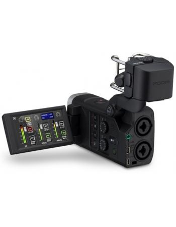 zoom-q8-hd-video-four-track-audio-recorder