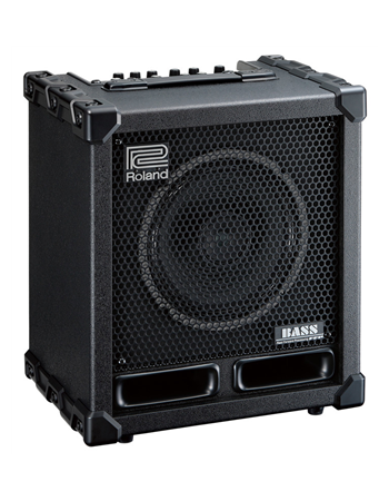 cube-60xl-bass
