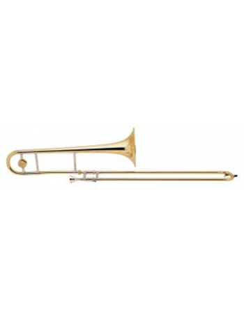 -bach-professional-model-36-tenor-trombone-
