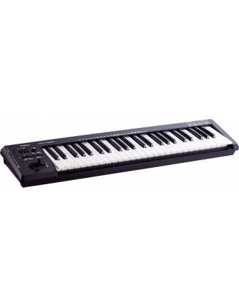 roland-a-500s-midi-keyboard-controller