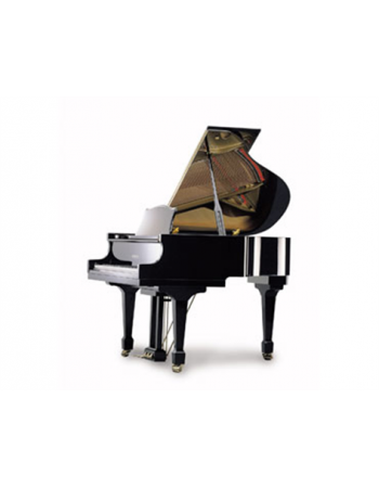 samick-grand-piano-sig-52d-ebony-hp