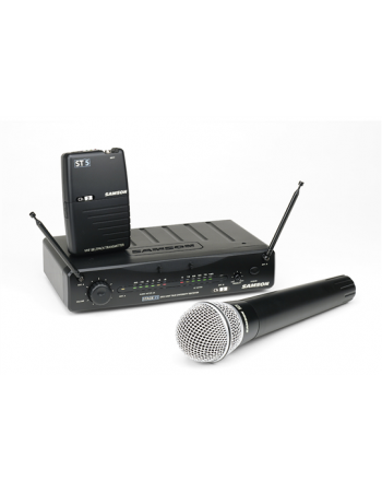 samson-stage-55-vhf-true-diversity-wireless-system