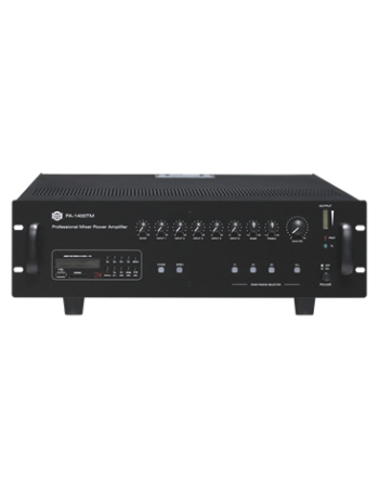 show-pa-1400tm-make-an-enquiry-multiplex-professional-amplifiers
