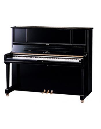 kawai-upright-piano-k-5